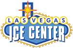 Las Vegas Ice Center