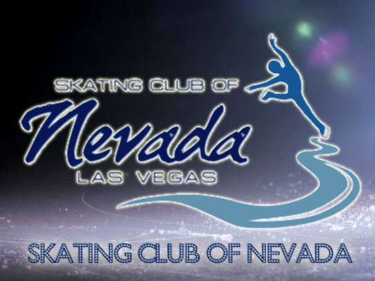 SKATING CLUB OF NEVADA